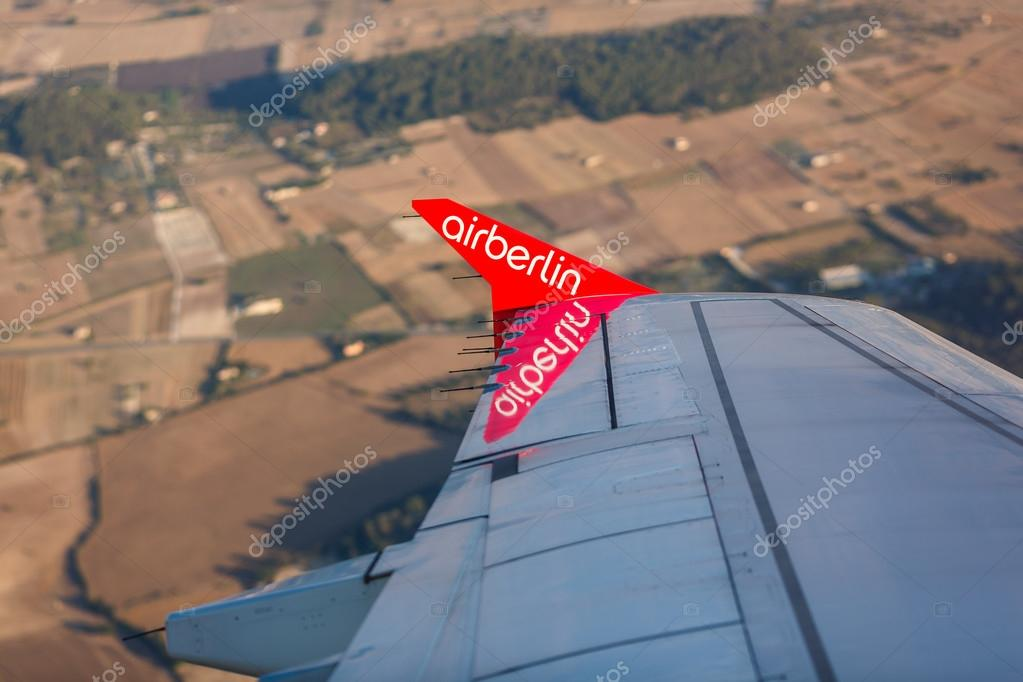airberlin #hashtag