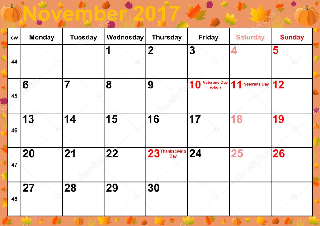 data pengeluaran sgp 8 oktober 2017