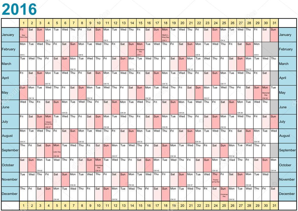 Public Holidays 2017 Dates In The Uae Calendar And | Autos ...