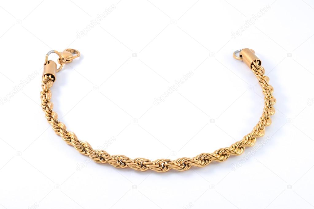 solid bracelet yellow miami grande gold cuban thick products