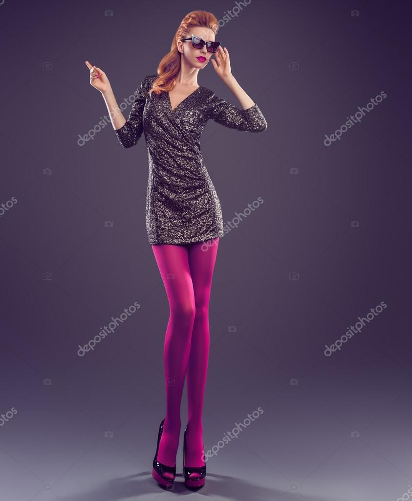 Fantástico Vestido De Fiesta De Glamour Viñeta - Vestido de Novia ...