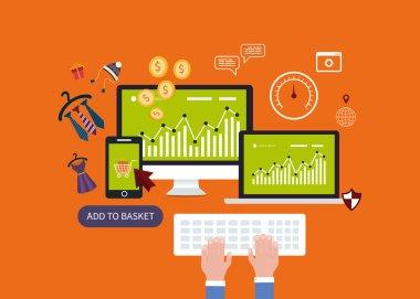 Mobile marketing   elements