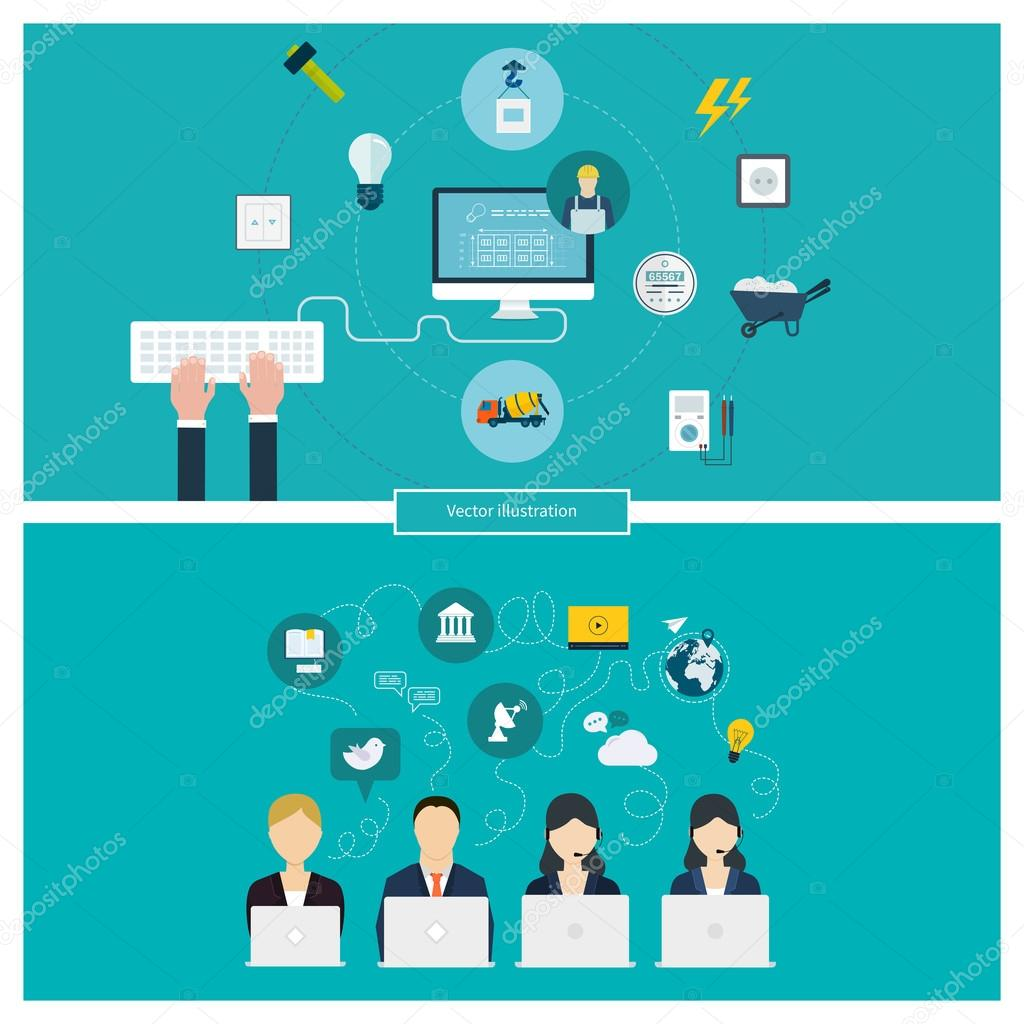 project management and social networking media essay Certain social media tools support the management of different types of knowledge (individual and collective knowledge), and there is the possibility of integrating a social collaborative dimension in these activities.