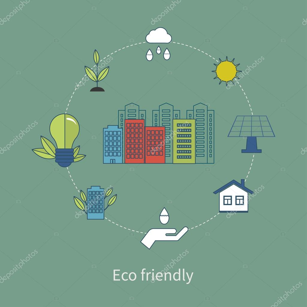 nuclear energy clean environmentally friendly energy Environmentally friendly electricity production, nuclear  this term is often used when concluding the need for nuclear energy to be in the mix of clean.