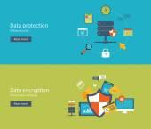 Fotografie Datenschutz, sichere Arbeit