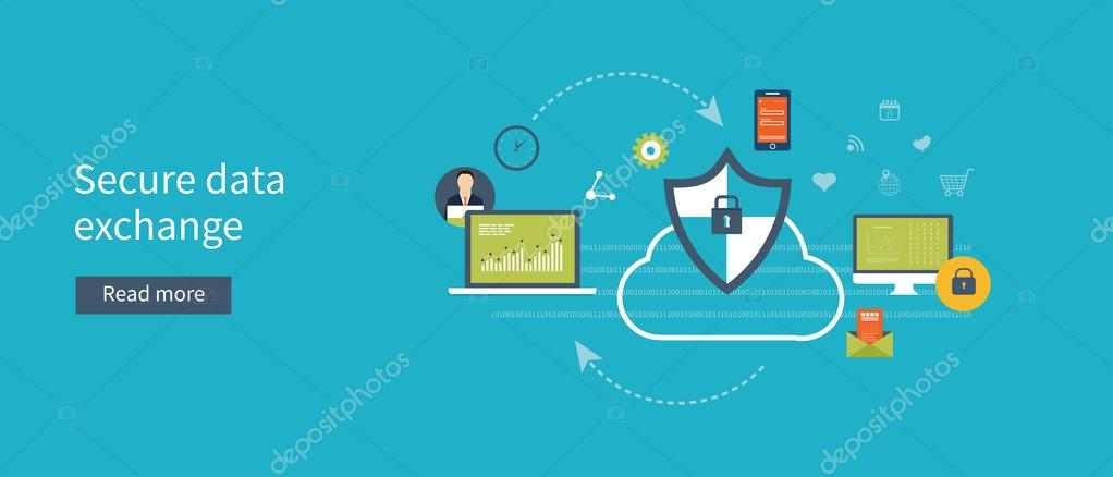Securing and protecting information 2 essay
