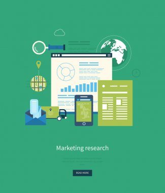 business analytics and planning