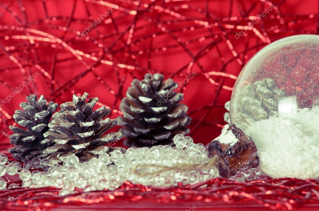 Weihnachtskarte, Weihnachtsschmuck, Weihnachten Wallpaper ...