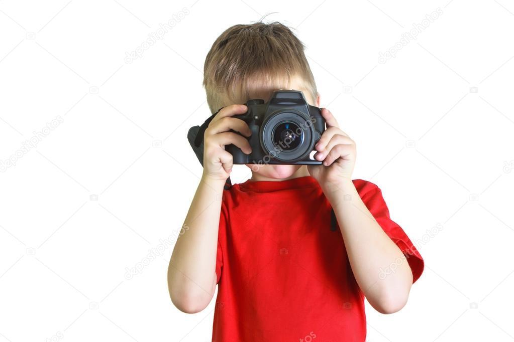 Im test garmin dash cam u sehr kleine dashcam mit gps und wifi