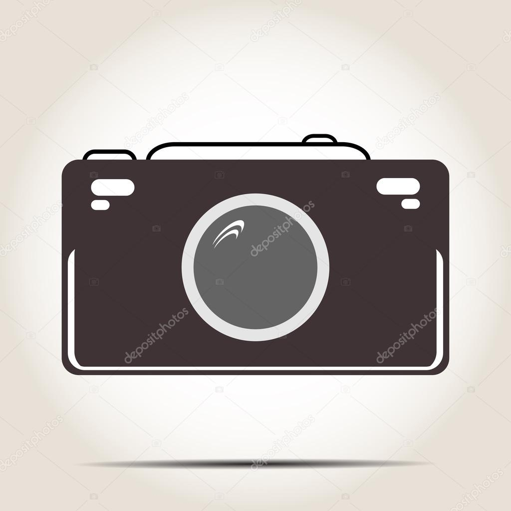 Как вставить картинку в поисковик на телефоне тому