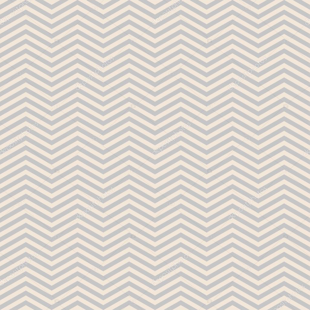 Patrón transparente con lineas gris — Vector de stock ...