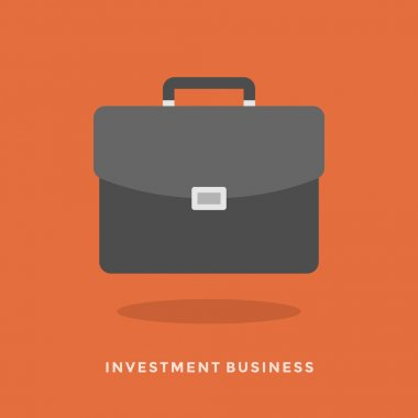 Concept of Investment business