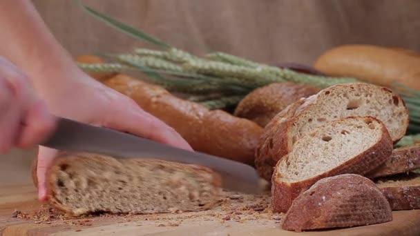 A teljes kiőrlésű kenyér
