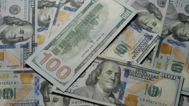 American dollars.