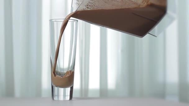 Užitečný koktejl