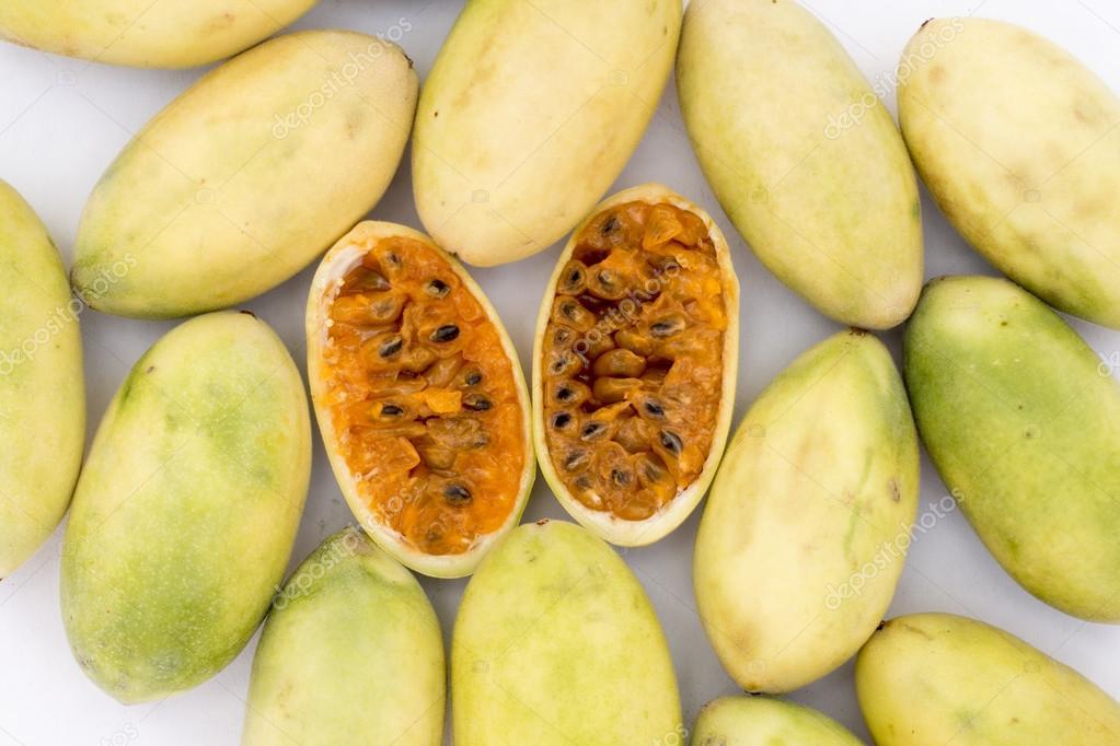 Картинки по запросу тумбо фрукт