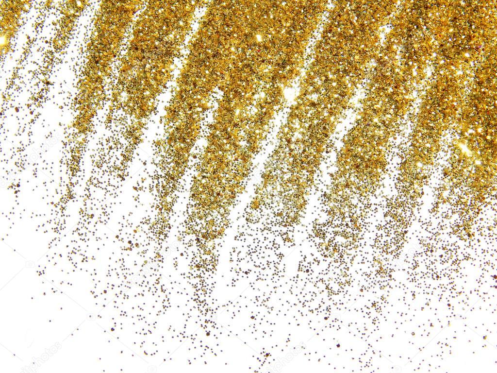 Золотой дождик видео скачать фото 418-581