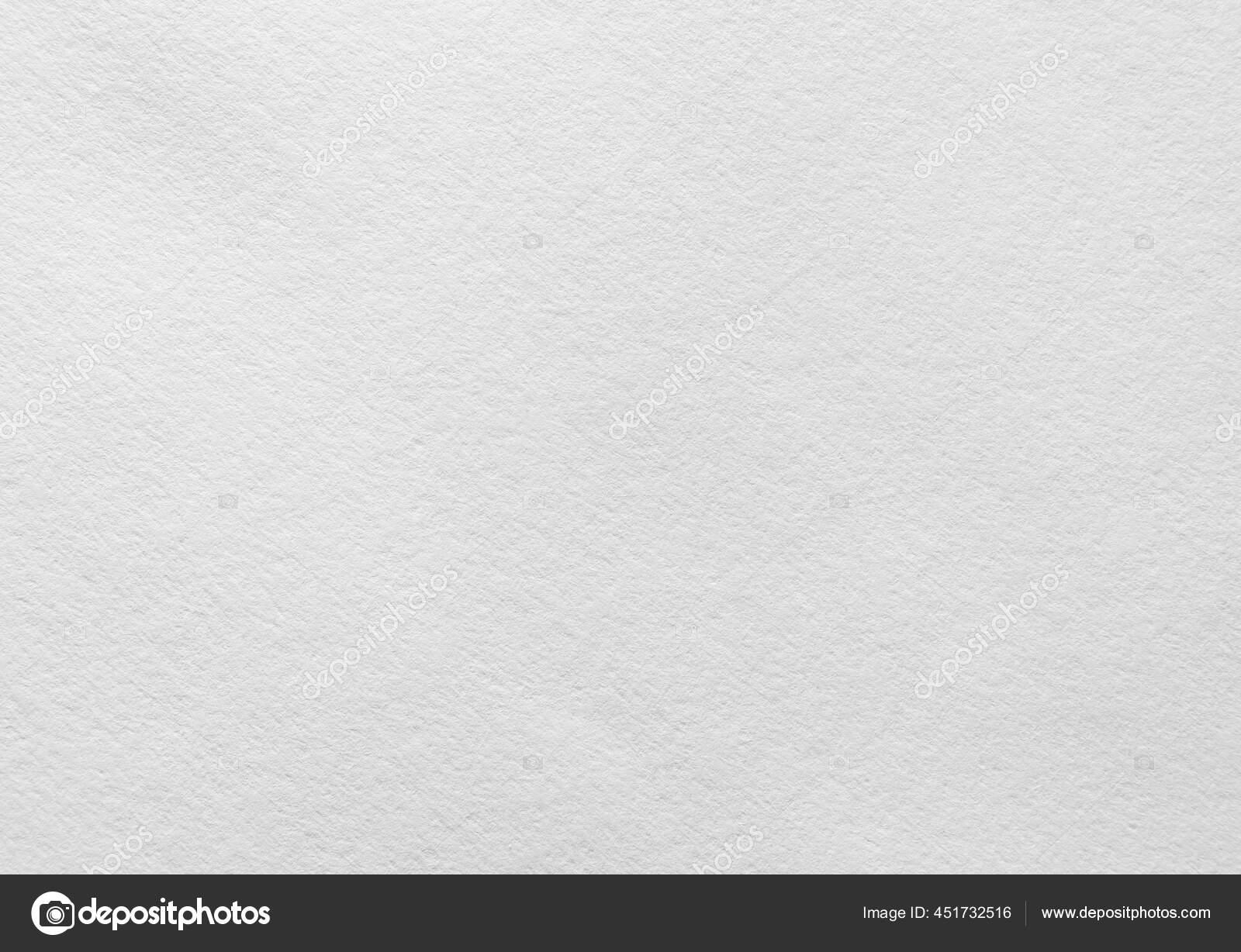 Latar Belakang Kertas Putih Tekstur Kertas Kosong Atau Kertas Dinding —  Stok Foto © Veresovich #451732516
