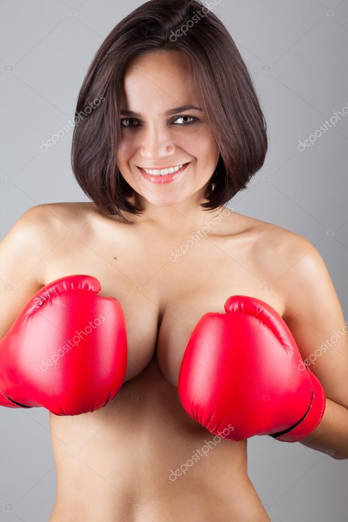 Ebony Porn orale seks