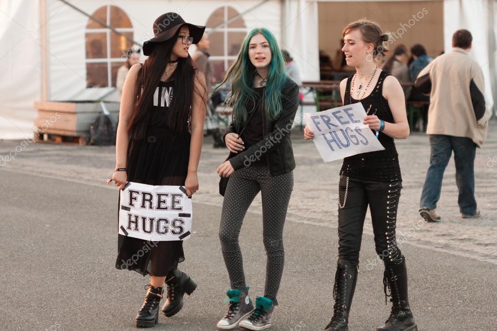 Consider, Czech teen girl free gallery can