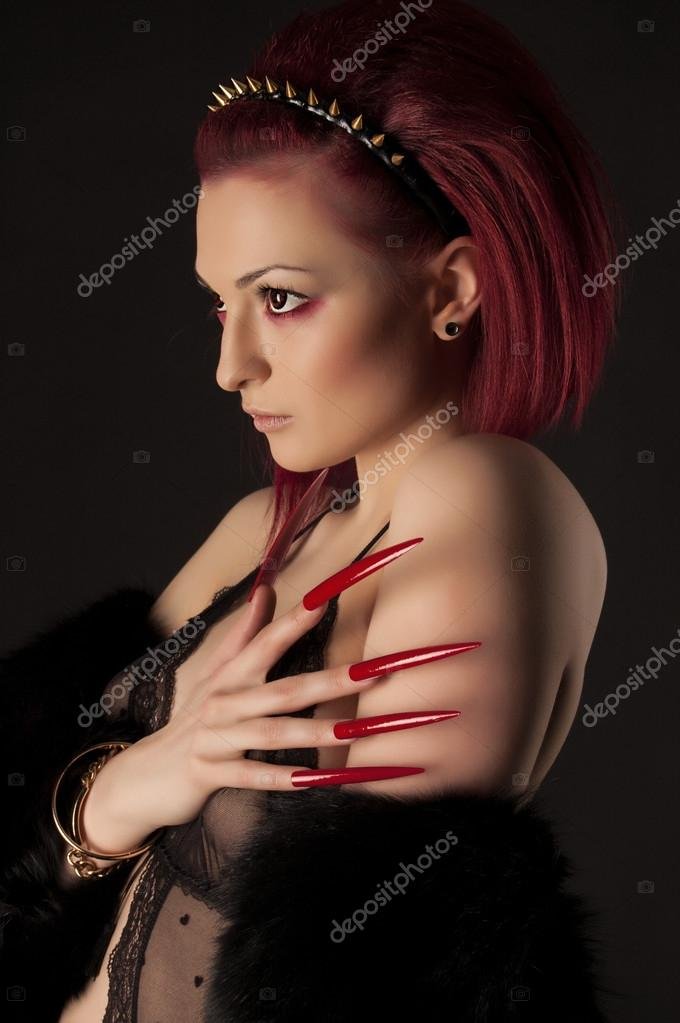 bollywood nude hd sex pics