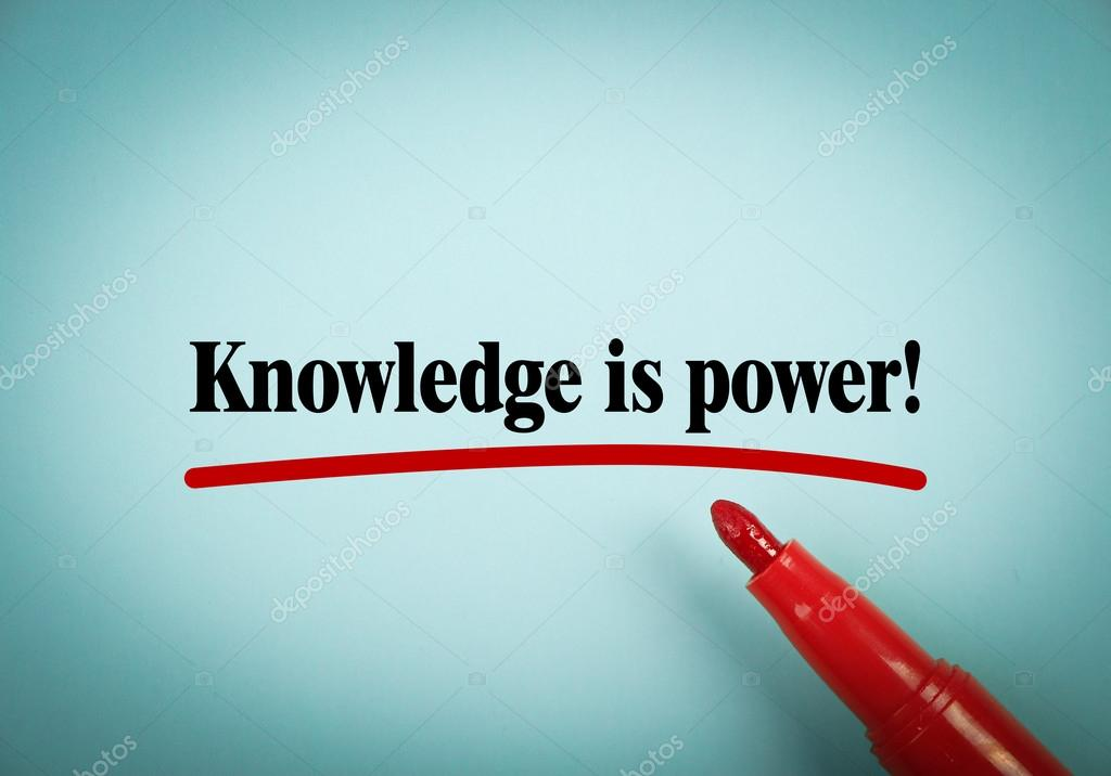 knowledge is power the importance of informing people of cloning Cloning humans is an innovative method that is an extremely powerful tool to bring about a huge change for the entire world 6 it goes against religious ethics people who have strong religious beliefs generally oppose the process of cloning humans, as they feel that it would result in man.