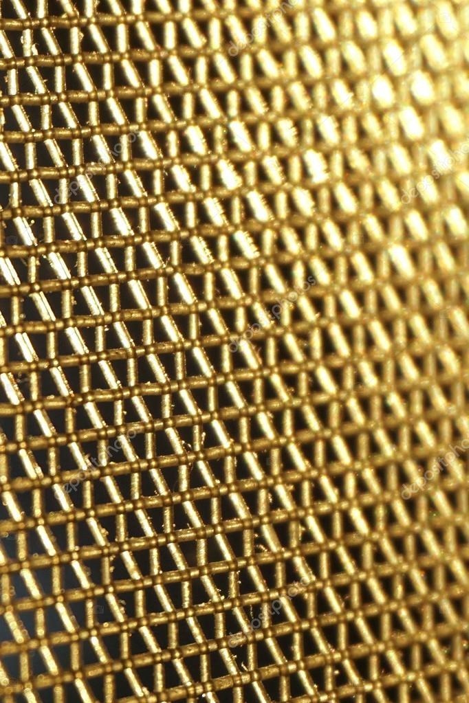 пакеты оптом картинки золотой сети человек стали