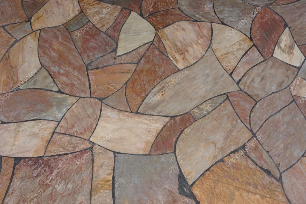 Piso de loseta de granito fotos de stock for Comprar losetas vinilicas pared
