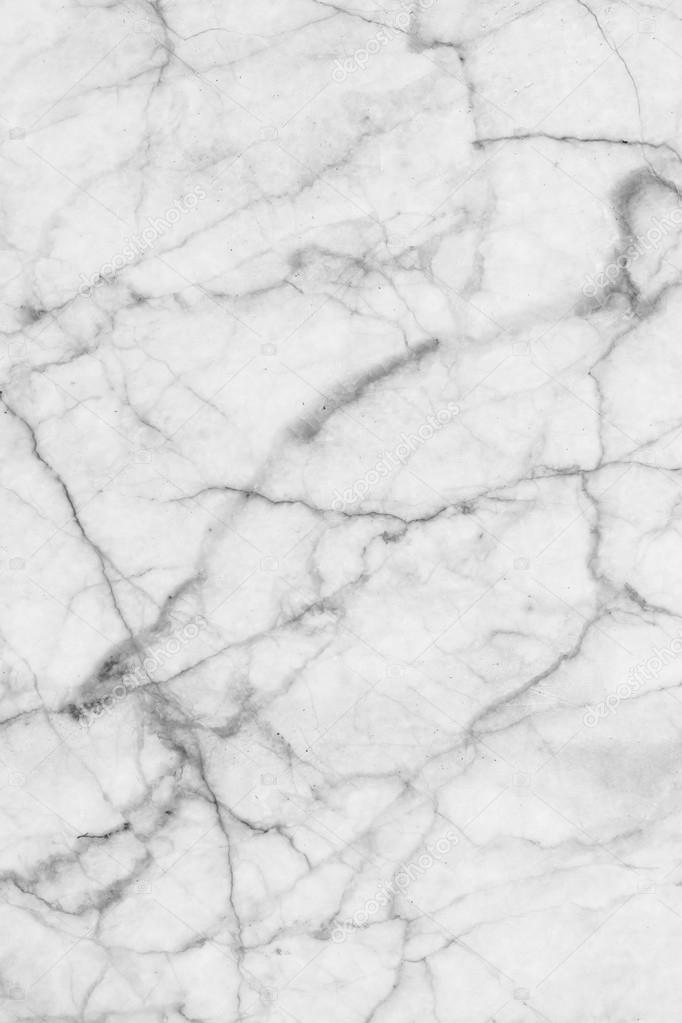 Marmo Bianco E Nero A Motivi Sfondo Texture Foto Stock Nopsang