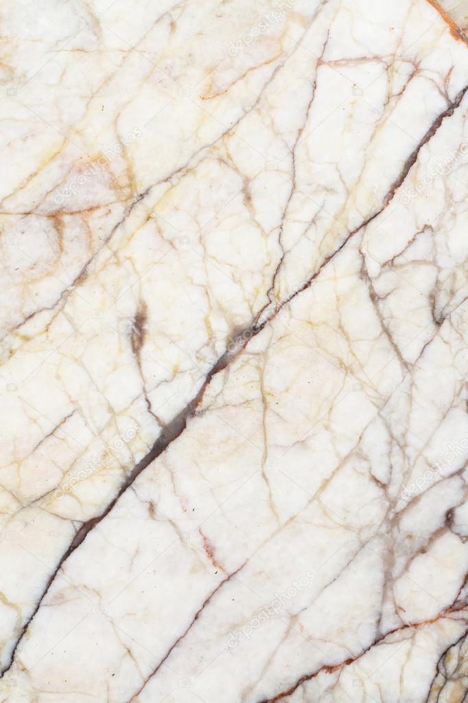 Fondo con la textura de m rmol natural con dibujos y color for Fondo de pantalla marmol