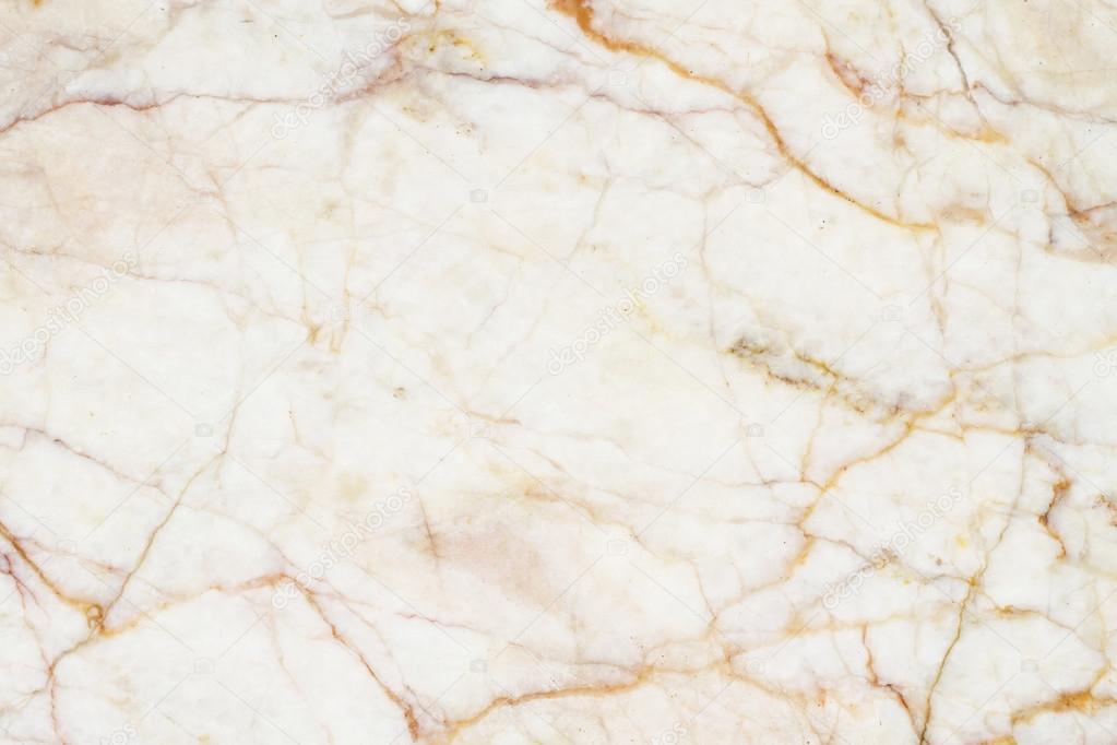 Color Marmol Beige Fondo Con La Textura De Marmol Natural Con - Color-marmol