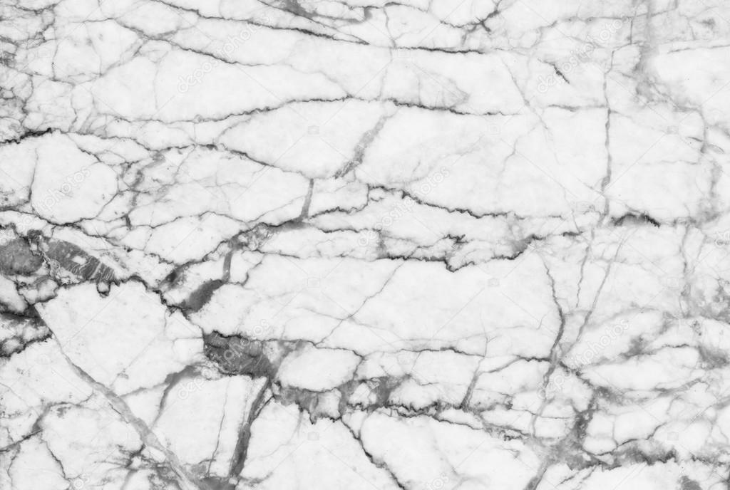 Immagini Motivi Marmo Bianco E Nero A Motivi Sfondo Texture