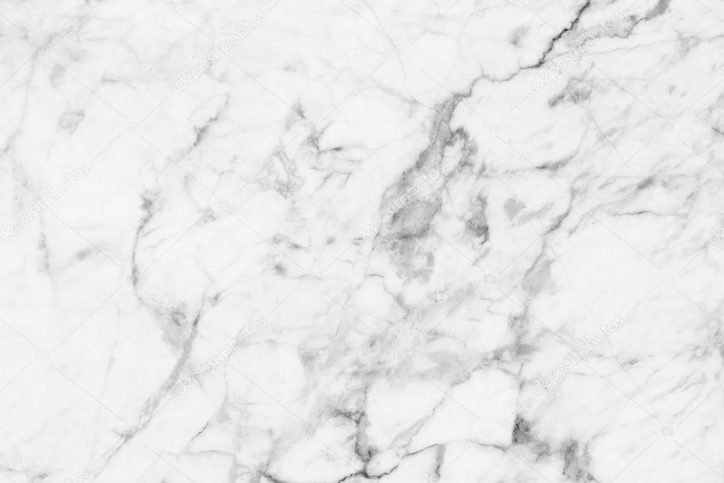 Marble Wallpaper as well Sink Or Float Density additionally Just A Simple Seamless Concrete Texture also Transparenttextures likewise Ouroboros Parts 8 9. on granite drawing