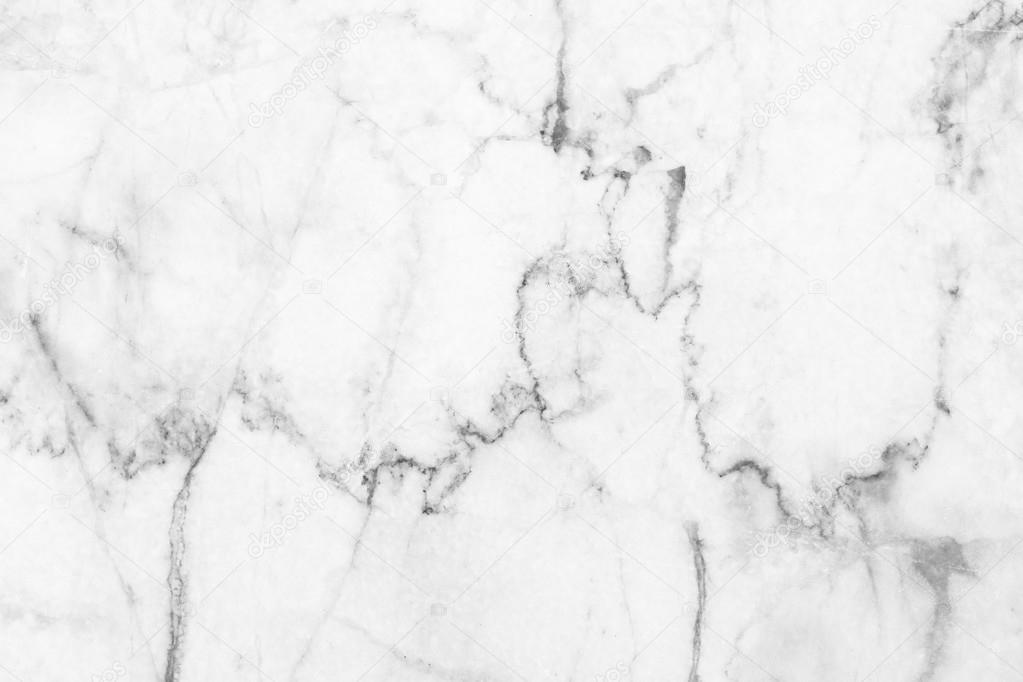 добавлением декупаж картинки на белом мраморе отзыв практике