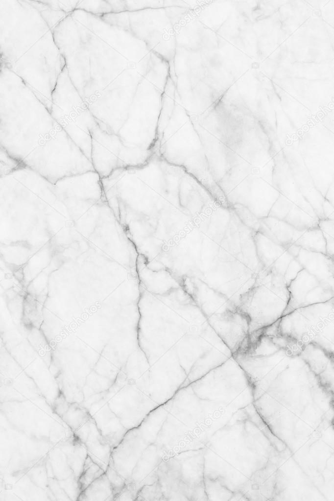 Fondo con la textura de m rmol blanco foto de stock for Textura marmol blanco