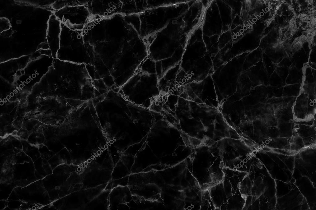zwarte marmeren patroon textuur achtergrond stockfoto nopsang 81696840. Black Bedroom Furniture Sets. Home Design Ideas