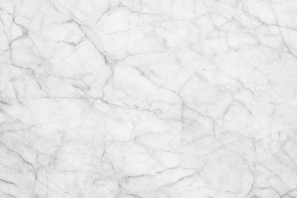 M rmol blanco gris con motivos fondo de textura for Textura de marmol blanco