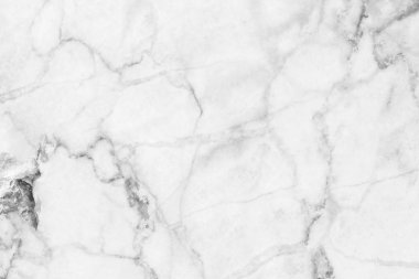 Marble patterned texture background in natural patterned.