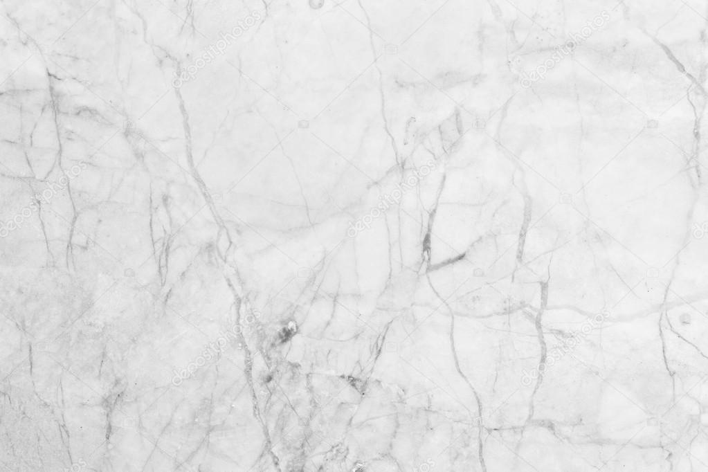 Fondo con la textura de m rmol blanco fotos de stock for Textura de marmol blanco