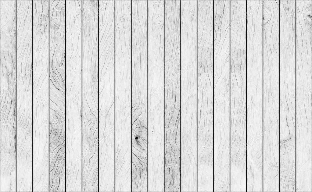 Fondo de madera dibujo