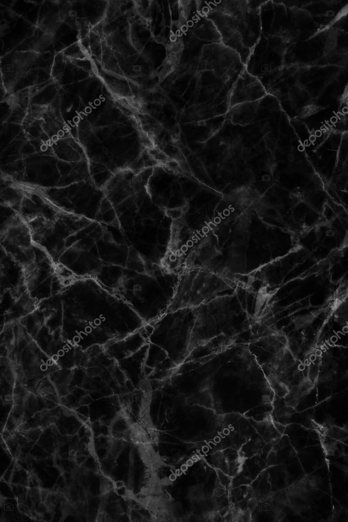 abstrakt svart marmor textur i naturliga m nstrad stockfotografi nopsang 81705884. Black Bedroom Furniture Sets. Home Design Ideas
