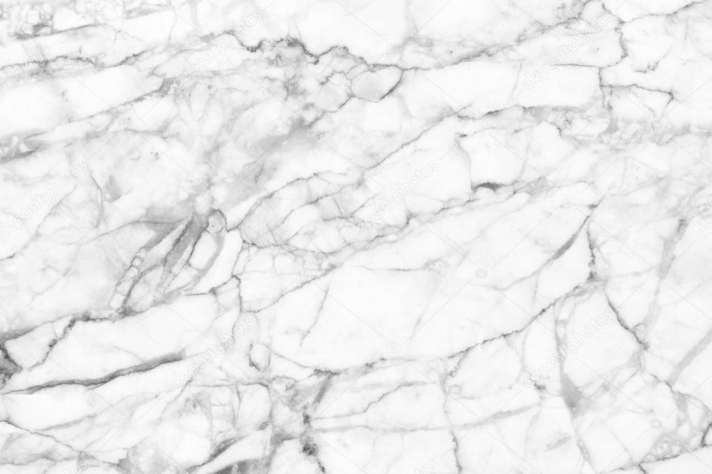 vit marmor textur detaljerad struktur av marmor i
