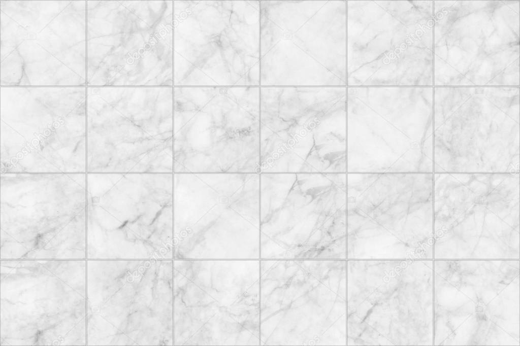 Azulejos de m rmol blancos transparente fondo de textura for Textura de marmol blanco