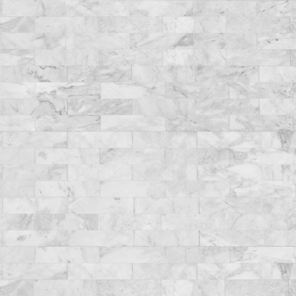 Image Result For Patterned Tile