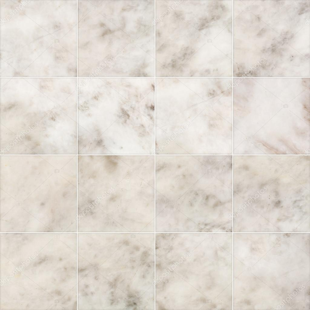Marble Floor Texture Seamless White Marble Tiles Seamless Flooring Texture Background Stock Photo C Nopsang 81719380