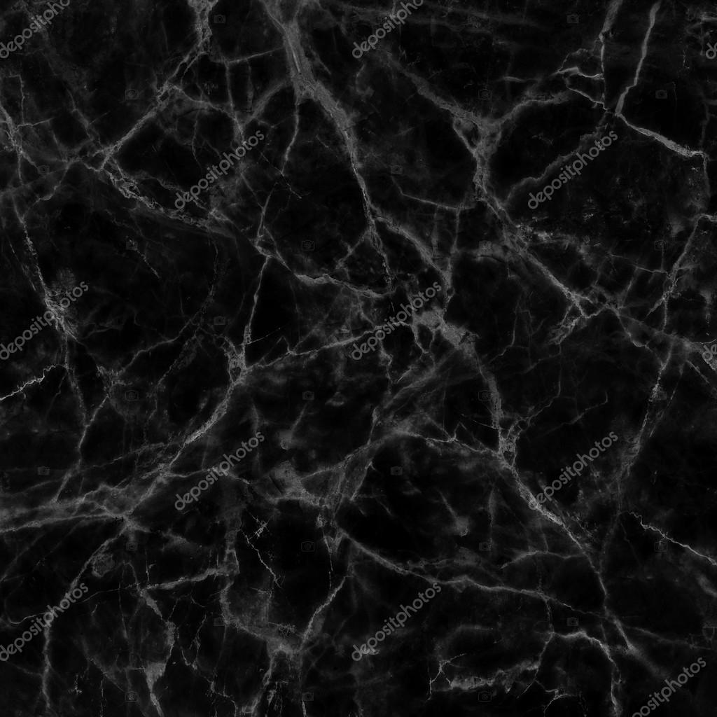 Black Marble Texture Background Natural Patterns Abstract Marble
