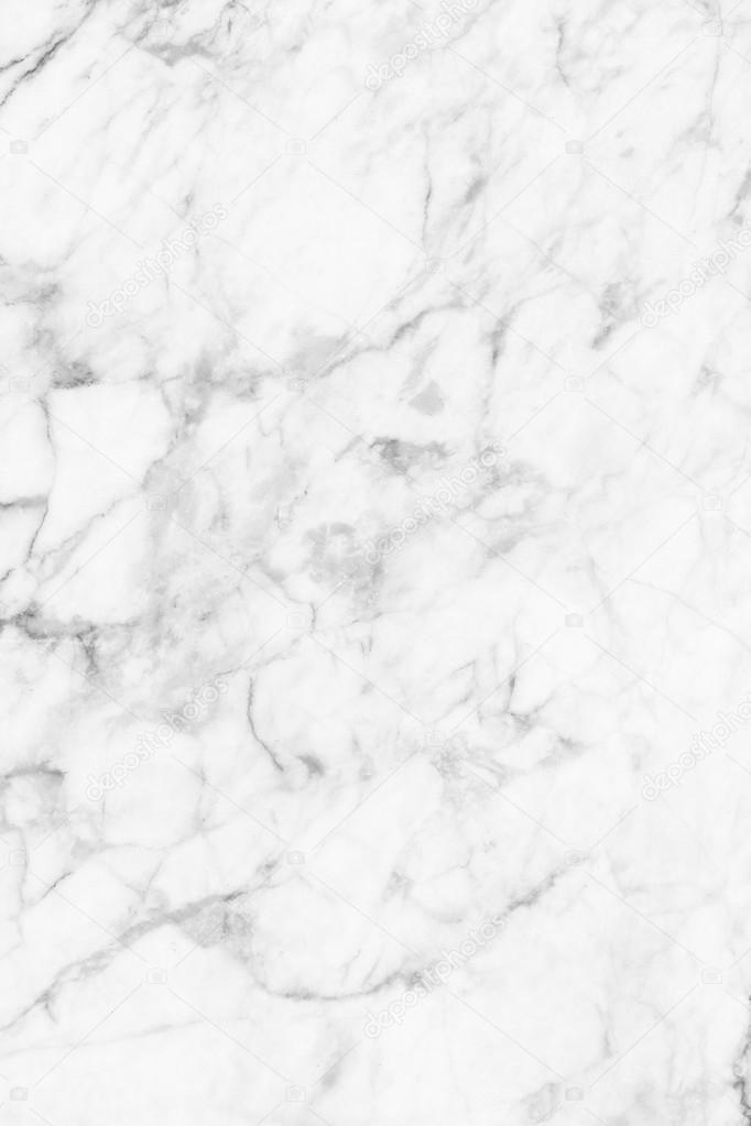 Sfondo Bianco Grigio Struttura Di Marmo Struttura Dettagliata Di