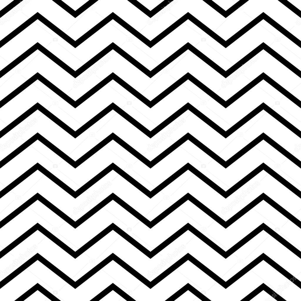 seamless geometric pattern vector illustration stock vector rh depositphotos com geometric pattern vector free geometric pattern vector graphics