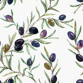 Fotografia olive