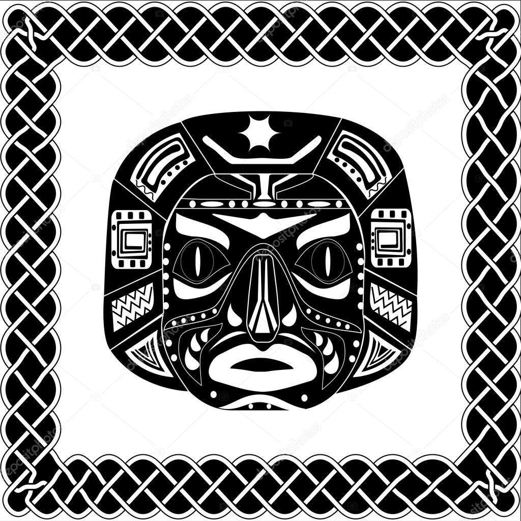 indianische muster malvorlagen lyrics  28 images